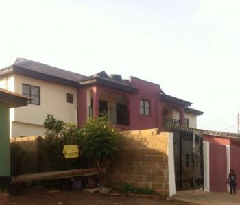 4 Unit of 2 Bedrooms Flat, Akute, Ifo, Ogun, Block of Flats for Sale