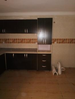 a Self Con, Idado, Lekki, Lagos, Self Contained (single Rooms) for Rent
