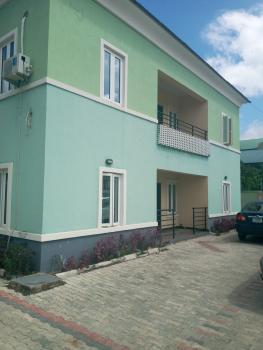 2 Bedroom Flat, Vgc, Lekki, Lagos, Flat for Rent