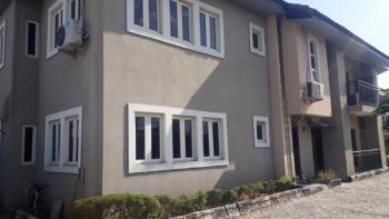 Self Service 3 Bedroom Flat, Lekki Phase 1, Lekki, Lagos, Flat for Rent