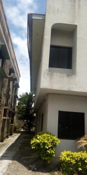 2 Bedroom Flat, Off Saka Tinubu, Victoria Island (vi), Lagos, Flat for Rent