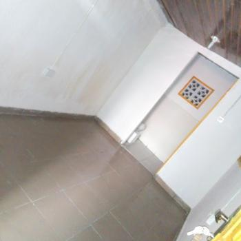 a Room Self Contained, Maruwa, Lekki Phase 1, Lekki, Lagos, Self Contained (single Rooms) for Rent