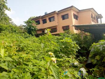 Strategic Plot of Land in a Serene Estate, Oke Agala Estate Opposite Vine Branch Off Mokola-parliament Road, Agodi, Ibadan, Oyo, Residential Land for Sale