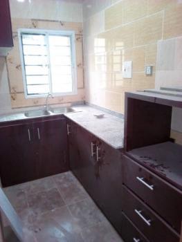 4 Unit of Newly Built Mini Flat, Lekki Scheme 2, Abraham Adesanya Estate, Ajah, Lagos, Mini Flat for Rent