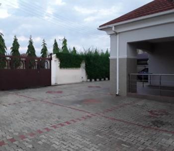 Luxury 3 Bedroom Bungalow, Lokogoma, Lokogoma District, Abuja, Detached Bungalow for Sale