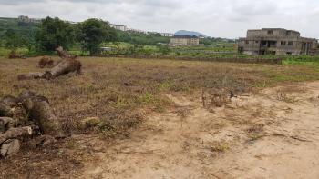 2000sqm Low Density Land, After Julius Berger, Dape, Abuja, Residential Land for Sale