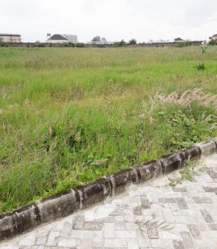 2556 Sqm of Land, Dideolu, Victoria Island Extension, Victoria Island (vi), Lagos, Land Joint Venture