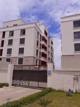 3 Bedroom Apartment with a Maids Room, Oniru, Victoria Island (vi), Lagos, Flat for Rent
