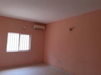 3 Bedroom Apartment with a Maid Room, Oniru, Victoria Island (vi), Lagos, Flat for Rent