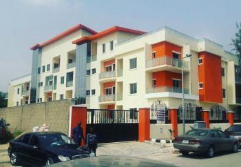 Newly Built 2 Bedroom Luxury Apartment Plus Bq, Off 3rd Avenue, Banana Island, Ikoyi, Lagos, Flat for Sale