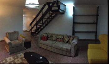 4 Bedroom, 1004 Housing Estate, Victoria Island Extension, Victoria Island (vi), Lagos, Flat for Rent