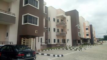 Brand New Serviced 2 Bedroom Flat, Utako, Abuja, Flat for Rent