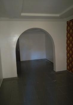 Spacious 2 Bedroom, Off Victoria Ariebeke Street, Lekki Phase 1, Lekki, Lagos, Flat for Rent