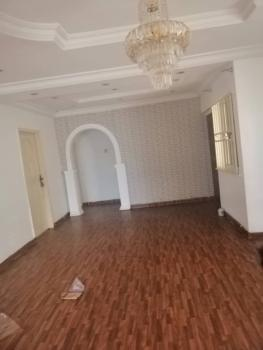 3 Bedroom Flat, Graceland Estate, Ajah, Lagos, House for Rent