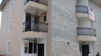 Brand New and Exquisitely Finished 5 Bedroom Terrace House, Oniru, Victoria Island (vi), Lagos, Terraced Duplex for Rent