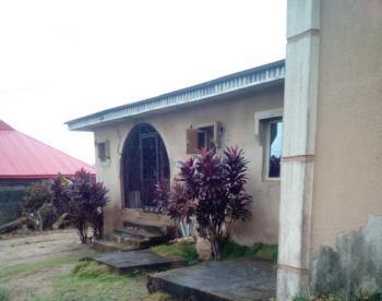a 3 Bedroom Bungalow, Ipaja Lagos, Alimosho, Lagos, Detached Bungalow for Sale