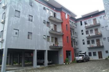 Lovely and Spacious 3 Bedroom Apartment, Ikate Elegushi, Lekki, Lagos, Flat for Sale