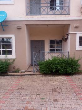 Very Spacious 2 Bedroom Flat, Opp Lento Aluminium, Jabi, Abuja, Flat for Rent