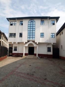 Complex Suitable for Bank, Olojo Drive, Alaba, Ojo, Lagos, Office Space for Rent