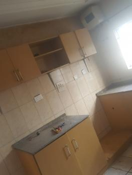 Luxury 4 Bedroom Duplex, Off 2nd Avenue, Gwarinpa Estate, Gwarinpa, Abuja, Detached Duplex for Rent