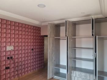 Exquisitely Finished 3 Bedroom Flat, Omole Phase 2, Ikeja, Lagos, Flat for Rent