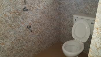 Self Contained, Ilaje Bariga, Bariga, Shomolu, Lagos, Self Contained (single Rooms) for Rent