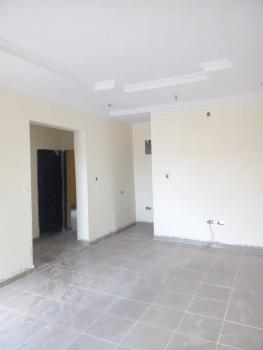 Lovely Nice Newly Built 2 Bedroom, Ogba Busstop, Ogba, Ikeja, Lagos, Flat for Rent
