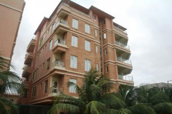 Lovely Ocean View 4 Bedroom Penthouse, Off Palace, Oniru, Victoria Island (vi), Lagos, Flat for Sale