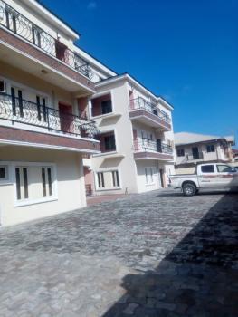 Beautiful 2 Bedroom Apartment, Agungi, Lekki, Lagos, House for Rent