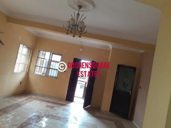 Standard 3 Bedroom Flat for Rent at Journalist Estate. Arepo, Berger, Arepo, Ogun, Flat for Rent