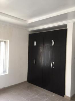Newly Built 3 Bedroom Flat with Bq, Ikate Elegushi, Lekki, Lagos, House for Rent