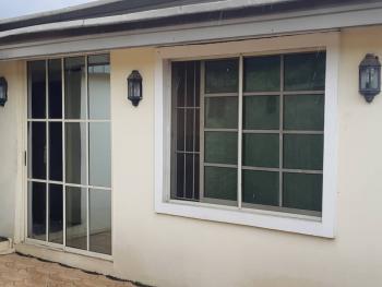 Luxury 3 Bedroom Flat, Alausa, Ikeja, Lagos, Detached Bungalow for Sale