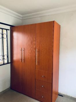 One Bedroom Flat, Suncity Estate, Galadimawa, Abuja, Flat for Rent