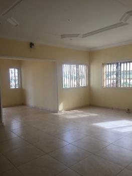3 Bedroom Fully Detached Duplex, Life Camp, Gwarinpa, Abuja, Detached Duplex for Rent