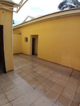 4 Bedroom Semi Detached Terence, Utako, Abuja, Terraced Duplex for Sale