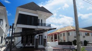 Luxury 5 Bedroom Fully Detached House, Lekki County Estate, Ikota Villa Estate, Lekki, Lagos, Detached Duplex for Sale