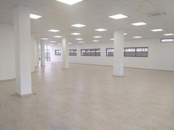 Open Office Space, Lekki Phase 1, Lekki, Lagos, Office Space for Rent
