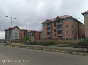 a Well Built 2 Bedroom Flat, Lagos State Homes, Monastery Road, Sangotedo, Ajah, Lagos, Flat for Sale