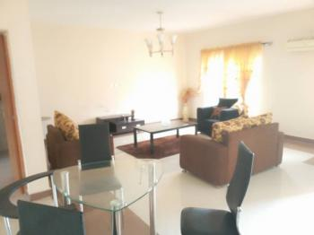 3-bedroom Tastefully Finished Deluxe Maisonette (c of O)  with Spacious Living Room, Oasis Gardens, Abijo Gra, Abijo, Lekki, Lagos, Semi-detached Duplex for Sale