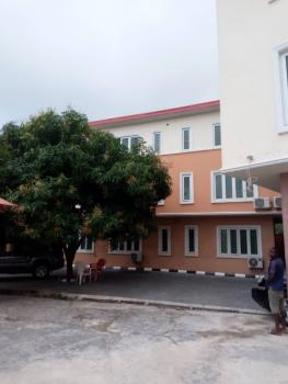 2 Bedroom Flat for Rent at Ajah, Badore, Ajah, Lagos, Flat for Rent
