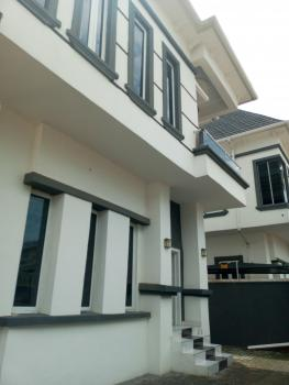 Very Big Master Bedroom, Thomas Estate, Ajah, Lagos, Self Contained (single Rooms) for Rent