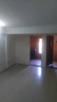 Spacious Self-contained Apartment, Close to National Assembly Quarters, Apo, Abuja, Self Contained (single Rooms) for Rent
