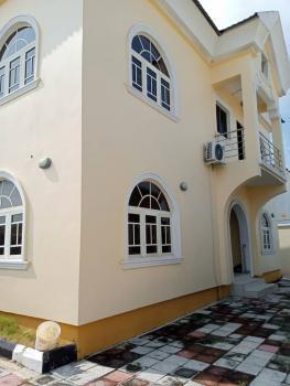 Brand New 3 Bedroom, Orchid Road, Lafiaji, Lekki, Lagos, Flat for Rent