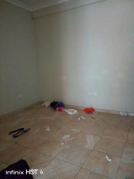 Nice Self Contained Apartment, Eleganza Gardens(opp Vgc), Lekki Expressway, Lekki, Lagos, Self Contained (single Rooms) for Rent