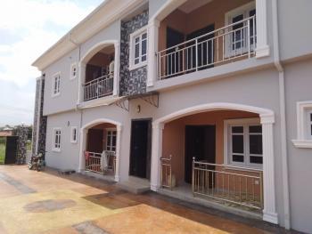 Newly Built 3 Bedroom Flat, Ikorodu, Lagos, Flat for Rent