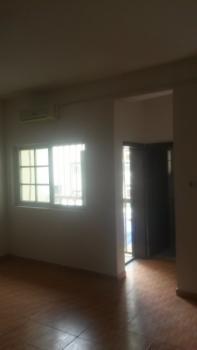 Executive Mini Flat, Off Ty Danjuma Street, Didiolu Estate, Victoria Island Extension, Victoria Island (vi), Lagos, Mini Flat for Rent