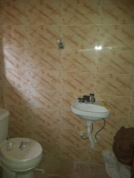 Newly Built 2 Bedroom Duplex, River Valley Estate, Ojodu, Lagos, Semi-detached Duplex for Rent