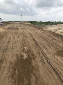 Plots of Land, Opp Emperor Estate / Adj Novare Mall, Sangotedo, Ajah, Lagos, Residential Land for Sale