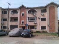 Distressed Sale of 3 Bedroom Flat, Sunshine Estate, Oko-oba, Agege, Lagos, Flat for Sale
