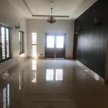 Lovely 4 Bedroom Semi-detached House, Banana Island, Ikoyi, Lagos, Semi-detached Duplex for Rent